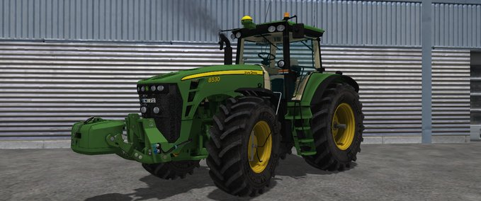 john-deere-8530-powershift