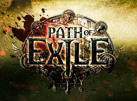 Path-of-Exile-Orb